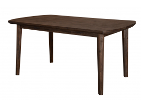 prakticky jedalensky stol ASHTON ASTD05