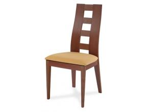 Jedálenská stolička BC-33904 tr3