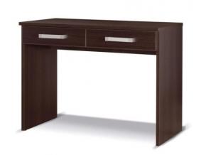 Písací stôl Maximus M27
