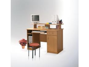 Písací stolík Max