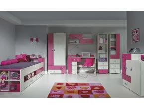 Detská izba Komi C