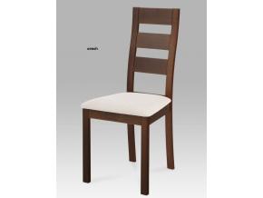 Jedálenská stolička BC-2603 Orech