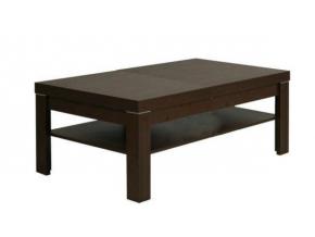 Konferenčný stolík Venti typ71