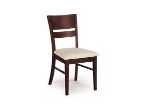 Jedálenská stolička Denisa AUC-5527 WAL