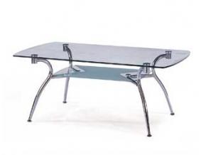 Konferenčný stolík AF-1044