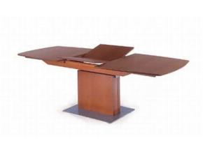 Jedálenský stôl čerešňa BT-6550 TR2