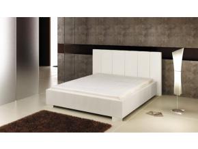 Manželská posteľ VIKTORIA | 80272 | 160