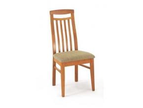 Jedálenská stolička Albert dub BE810 OAK