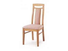 Jedálenská stolička BE820 BUK