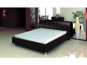 Manželská posteľ VALENCIA | 80263| 160