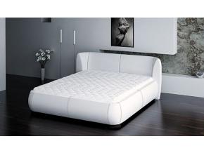 Manželská posteľ TATIANA | 80296 | 160
