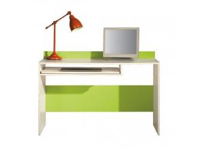 Písací stolík Labirynt LA19