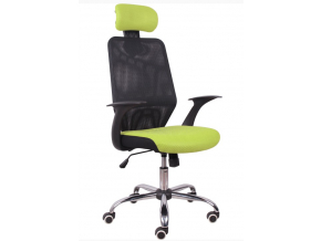 Kancelárska stolička REYES