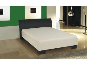Manželská posteľ TALIA