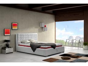 Manželská posteľ Alice