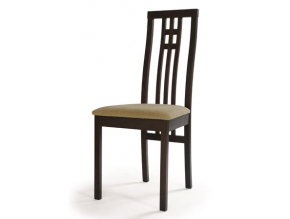 Stolička BC-2482