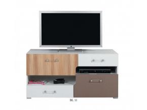 Televízny stolík Blog / BL11