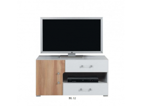 Televízny stolík Blog / BL12