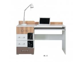 Písací stôl Blog / BL13