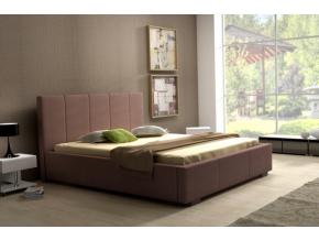 Manželská posteľ Vanessa
