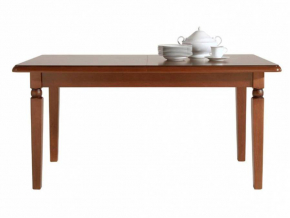 Jedálenský stôl BAWARIA DSTO/150