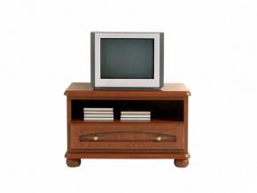 TV stolík BAWARIA DRTV 100