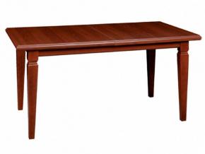 Jedálenský stôl KENT ESTO 160