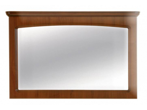Zrkadlo Natalia LUS 130