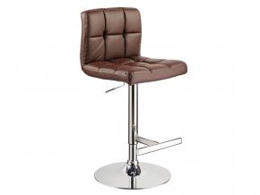 Barová stolička C-105