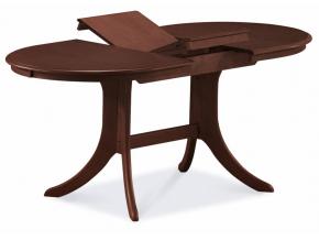 Jedálenský stôl AVANA