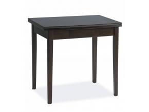 Jedálenský stôl EASY