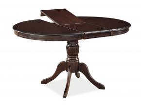 Jedálenský stôl OLIVIA