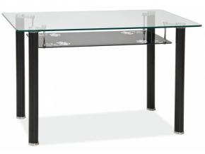 Jedálenský stôl PINO