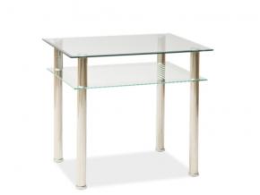 Jedálenský stôl PIXEL