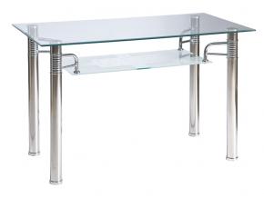Jedálenský stôl RENI A