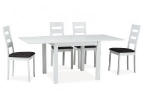 Jedálenský stôl VENTO