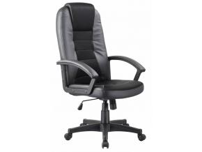 Kancelárske kreslo Q-019 čierne