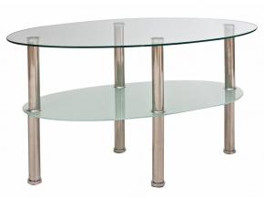 Konferenčný stolík LEO A