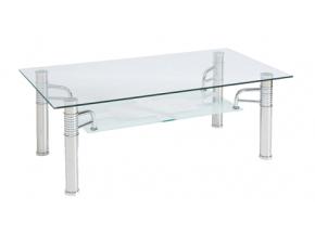 Konferenčný stolík RENI B / 44 cm