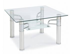 Konferenčný stolík RENI D