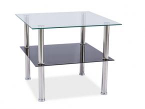 Konferenčný stolík TESSA A