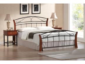 Manželská posteľ ATLANTA B