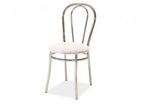 Jedálenská stolička TINA