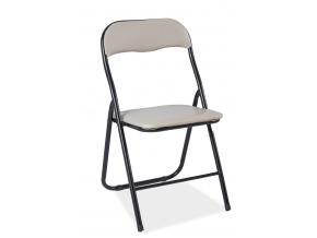 Skladacia stolička TIPO