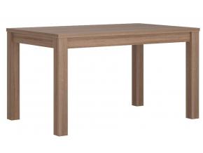 Jedálenský stôl Imperial New typ 75