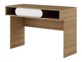 Písací stôl G-14 Gusto