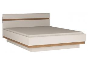 Manželská posteľ TYP 92 Linate / 160