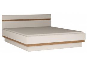 Manželská posteľ TYP 93 Linate / 180
