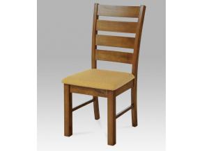 Jedálenská stolička WDC-181
