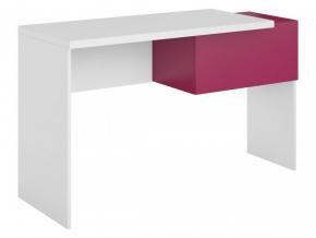 písací stolík Yeti Y 08 P